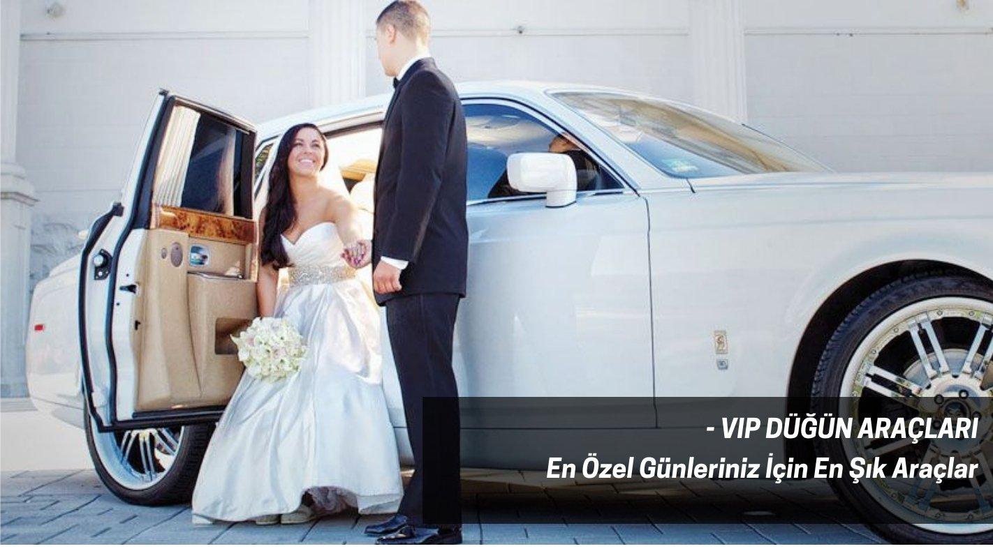 Gaziantep Vip Düğün Aracı Kiralama, Gaziantep Vip Taşımacılık